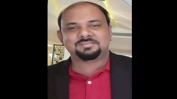 কলকাতায় সড়ক দুর্ঘটনায় নিহত  ঝিনাইদহের কাজী মাইনুল আলম'র দাফন সম্পন্ন