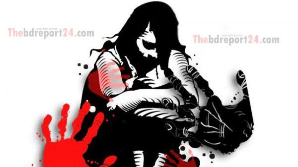 কুষ্টিয়ায় পত্রিকার সম্পাদকের বিরুদ্ধে অফিস নারী কর্মীর ধর্ষণ মামলা
