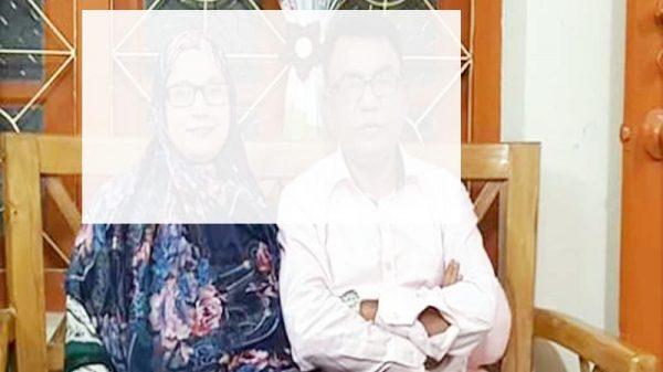 এবার কুষ্টিয়ায় বিদ্যুৎ প্রকৌশলী দপ্তরের অফিস সহকারির অন্তরঙ্গ ভিডিও নিয়ে তোলপাড়