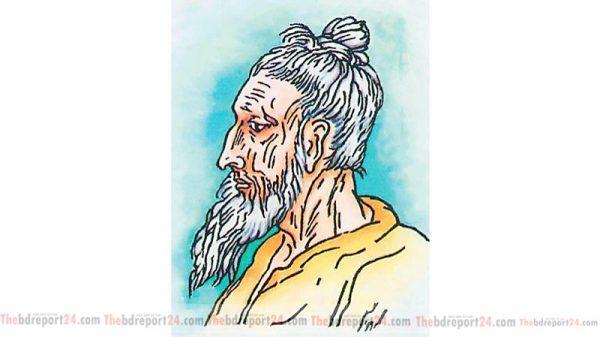 মানবতা ও সমাজ সংস্কারের প্রাণপুরুষ ফকির লালন শাহ্