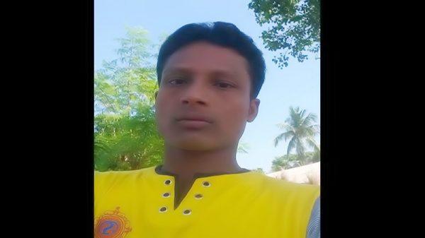 এবার গাংনীতে ডেঙ্গুজরে আক্রান্ত হয়ে ট্রাক্টর চালকের মৃত্যু