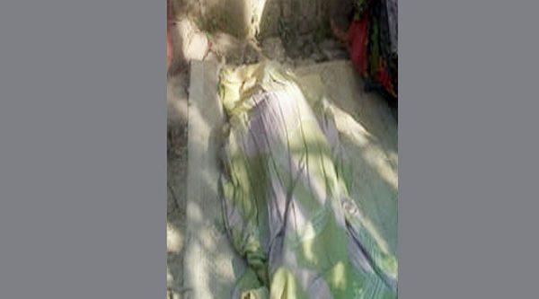মিরপুরে একদিনের ব্যবধানে দুই গৃহবধূর ঝুলন্ত লাশ উদ্ধার