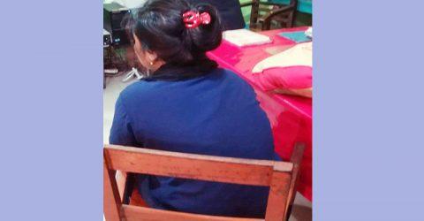 ধর্ষনের অভিযোগে কালীগঞ্জ সলিমুন্নেছা গার্লস হাইস্কুলের দশম শ্রেনীর ছাত্রীর ডাক্তারী পরীক্ষা সম্পন্ন