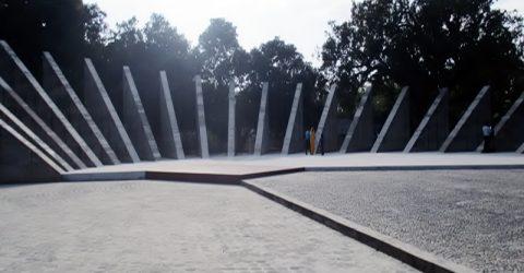 মেহেরপুরে ৫০ প্রবাসী হোম কোয়ারেন্টাইনে: জেলার দর্শনীয় স্থানসমূহ জনশূন্য