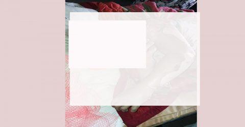 কুষ্টিয়া কমলাপুরে অন্তঃসত্ত্বা গৃহবধূকে পুড়িয়ে হত্যার চেষ্টা, আটক ১