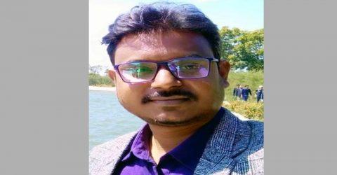 ভেড়ামারায় শিক্ষক মোস্তাফিজুর রহমানকে হুমকি: থানায় জিডি