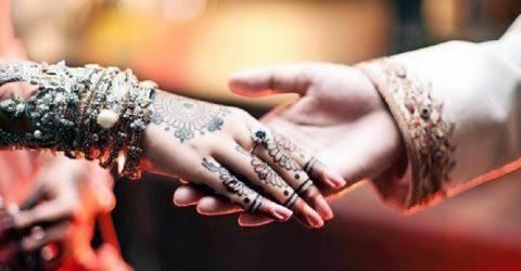নারীর তিনটি ঋতুকাল বনাম বিয়েবিচ্ছেদ ও পরবর্তী জীবন