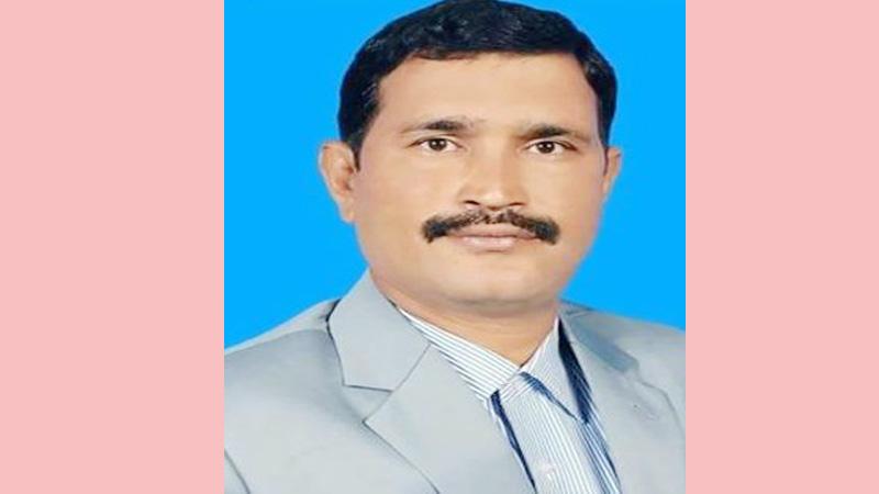 চলচ্চিত্র পাড়ায় হঠাৎ  আলোচনায় প্রযোজক সেলিম খান