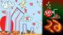 আজ মহান 'শহীদ দিবস ও আন্তর্জাতিক মাতৃভাষা দিবস'